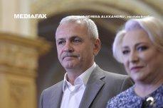 Liviu Dragnea, despre Dosarul DGASPC Teleorman: O să discut cu avocaţii mei, completul ÎCCJ este NELEGAL! Preşedintele PSD laudă prestaţia premierului la Bruxelles