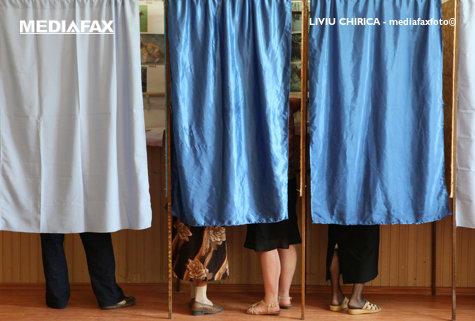 Referendum pentru familie, ULTIMA SĂPTĂMÂNĂ. Cum se poziţionează partidele parlamentare. Îndemn la #boicot pe reţelele de socializare