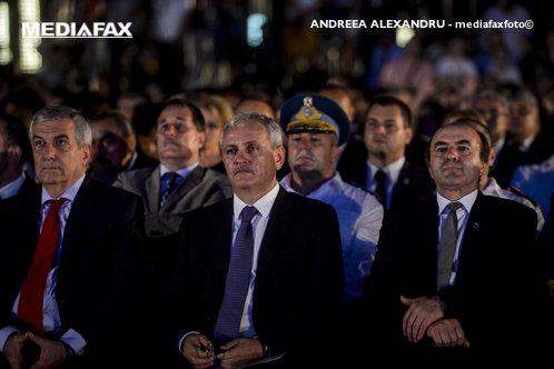 Dezamăgire la Bucureşti, după declaraţiile lui Timmermans. Liviu Dragnea: România nu va mai adopta POZIŢIA GHIOCELULUI