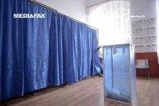 """Referendumul pentru familie A EŞUAT. Doar 20,41% dintre alegători au venit la urne până la ora 21:00. """"Secţii goale ca frigiderul meu de acasă"""". REVOLTĂ ÎN PNL!"""