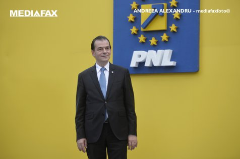 REVOLTĂ ÎN PNL! #ajunge ! Modelul puciştilor din PSD, copiat de liberali. Deocamdată, pe Facebook. Predoiu: Palmaresul lui Orban e ZERO