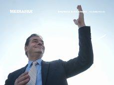 Mesajul #ajunge TULBURĂ APELE în PNL. Ludovic Orban: Voi da CU BÂTA!