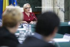 Guvernul adoptă OUG pentru LEGILE JUSTIŢIEI. Şerban Nicolae: E o INEPŢIE! Dăncilă: Soluţia, discutată cu Timmermans