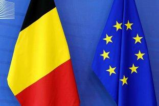 Niciunul dintre cei 50 de candidaţi ROMÂNI la alegerile locale din Belgia NU a fost ales: Partea bună este că am discutat despre problemele reale cu care ne confruntăm în ţara ADOPTIVĂ