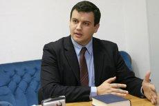 """Eugen Tomac: CIORBEA, avocatul """"ciumei roşii""""! Nu îl va înfrunta pe Dragnea"""