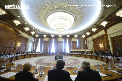 Comisia de la VENEŢIA va discuta depre LEGILE JUSTIŢIEI din România. Florin Iordache, prezent la dezbatere