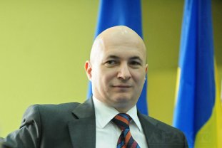 REPLICI ACIDE între doi lideri PSD. Bădulescu: Îţi pun ciorbă în cap, ŞMECHERE! Ştefănescu: