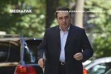 """Dăncilă a confirmat că vor avea loc DECAPITĂRI în cabinet. Marian Oprişan: Paul Stănescu NU are ce să caute în Executiv. Reacţia lui Dragnea presupusa """"listă neagră"""""""