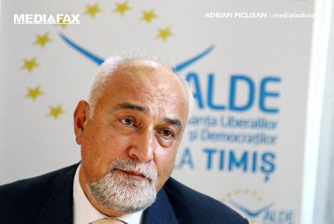 ALDE joacă LA RUPERE? Deputaţii au votat PENTRU alegerea primarilor în două tururi. Vosganian: NU vrem să rupem coaliţia!
