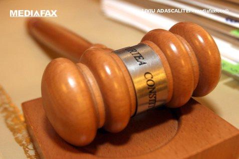 SENTINŢELE completelor de 5 judecători ÎCCJ, din 2014 până azi, lovite de NULITATE ABSOLUTĂ
