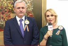 Biroul Permanent Naţional al PSD, reuniune cu mize mari. FIREA: Ecaterina ANDRONESCU, propusă pentru Ministerul Educaţiei.