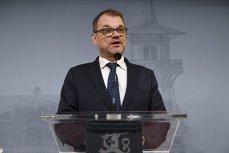 Finlanda propune preluarea Preşedinţiei Consiliului UE în locul României. Dăncilă: Respingem CATEGORIC acest lucru