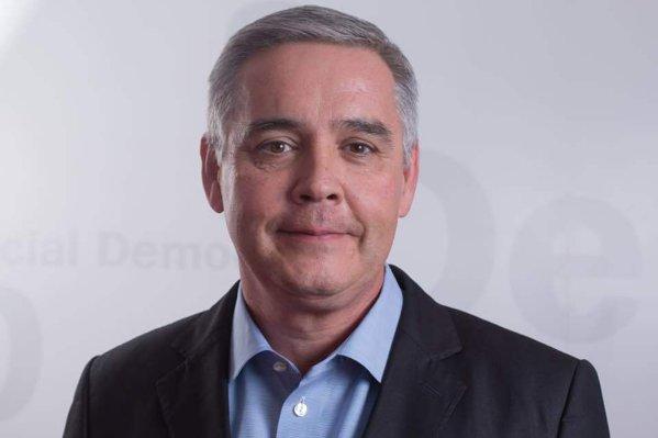 Emanuel Botnariu a demisionat din PSD