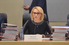 """Firea cere TRANSFERAREA metroului în administrarea Primăriei Generale: """" Greva de săptămâna viitoare ar putea bloca Bucureştiul"""""""