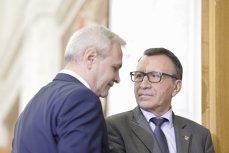 Paul Stănescu: CEx PSD a luat decizia EXECUŢIEI mele politice. MOTIVUL? Delict de opinie, MARCA DRAGNEA