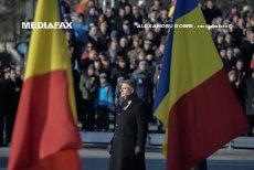România POATE exercita Preşedinţia Consiliului UE. Preşedintele Klaus Iohannis, interviu pentru presa austriacă