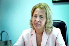 CSM decide situaţia completurilor de cinci JUDECĂTORI de la ÎCCJ. Simona Marcu: Vom da o hotărâre pentru DEBLOCAREA activităţii