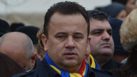 Proiectul ROMÂNIA EDUCATĂ, suspiciuni de PLAGIAT şi FALSIFICARE. Liviu Pop lansează acuzaţii grave