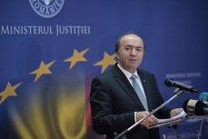 România a preluat oficial preşedinţia CONSILIULUI JAI