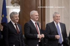 PNL ameninţă cu BOICOT în Camera Deputaţilor: Dragnea şi Iordache NU POT conduce şedinţele