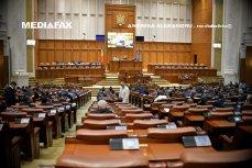 Comisia juridică a Camerei Deputaţilor: Toţi inculpaţii scapă de urmărirea PENALĂ, dacă un acuzat de evaziune achită PREJUDICIUL