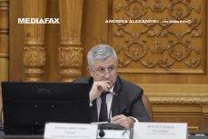 PNL acuză PSD că FALSIFICĂ stenogramele Camerei Deputaţilor. Scandalul revocării lui Dragnea şi Iordache CONTINUĂ