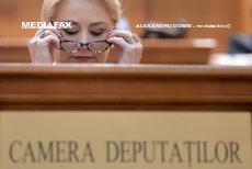 Priorităţile României la preşedinţia Consiliului UE. Traian Băsescu: Observ că NU NE-AM FIXAT nici un obiectiv