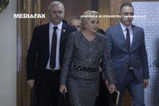 Liderii PSD se reunesc astăzi în Consiliul Naţional. Un nou CEx al PSD va avea loc înainte de eveniment. Ce DECIZII vor fi luate