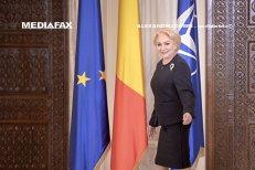 DĂNCILĂ: 2019, anul României EUROPENE. Ce dispute au bruiat pregătirile preluării preşedinţiei Consiliului UE