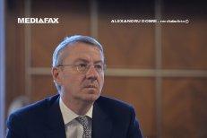 CIAMBA explică ce înseamnă preluarea preşedinţiei Consiliului UE pentru români: Acţiunea noastră va conta foarte mult în dosare ca BREXIT