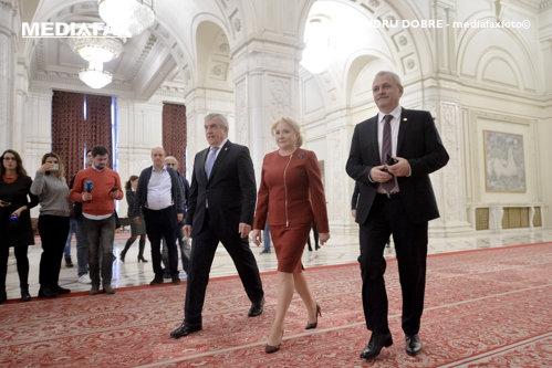 """""""România, O BĂTAIE DE CAP în plus pentru Europa"""". Presa franceză critică """"derivele antieuropene"""" de la Bucureşti"""