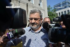 Directorul Tel Drum: Nu a fost emisă niciodată o FACTURĂ pentru fiul lui Liviu DRAGNEA