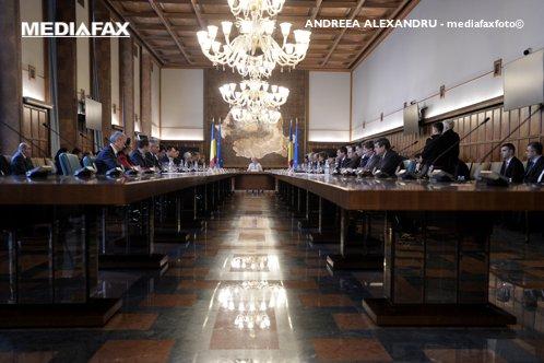 România DEVASTEAZĂ Franţa sau Germania! O nouă GAFĂ a premierului Viorica Dăncilă