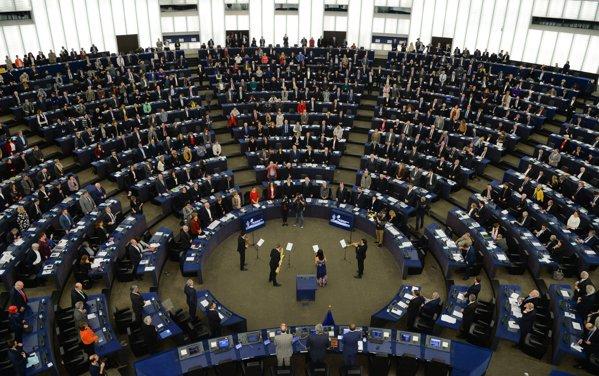 KOVESI, susţinută de Parlamentul European la şefia Parchetului European