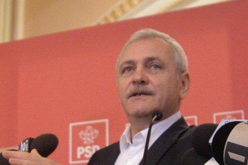 Dragnea, nevoit să stea la pat. Judecătorii instanţei supreme: Să vină la AUDIERI! Liderul PSD, internat în spital în urma unei DUBLE HERNII