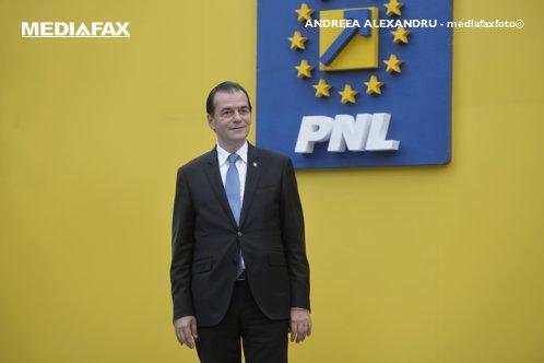 PNL fuzionează cu un alt partid. Noua formaţiune politică îşi propune reducerea numărului de români care pleacă din ţară