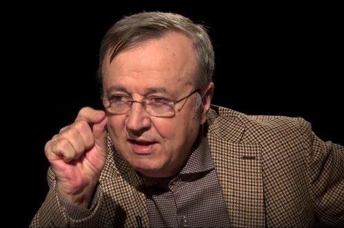 Ion Cristoiu, despre numirea lui Mircea Geoană: Se explică acum fake news-urile despre Kovesi
