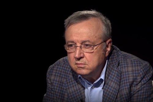 Ion Cristoiu: Dezbaterea lui Iohannis este o catastrofă, un moment de doliu al presei româneşti