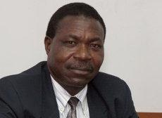Un african de culoare – pe listele de la Iaşi ale Partidului României Europene