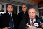 """Scenariul """"Vanghelie"""" se repetă în PSD. Victor Mocanu demisionează din partid şi candidează independent pentru Consiliul Judeţean"""