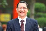 """Ponta spune că face parte din generaţia premierilor europeni """"tineri şi neliniştiţi"""""""