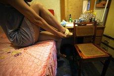 Marea Britanie: Creştere alarmantă a traficului de fiinţe umane. România, pe lista neagră ţărilor care