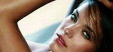 Fotomodelul Juliana Redding ar fi fost ucisă de asistenta personală a fostului iubit