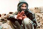 Primul film despre UCIDEREA lui Osama bin Laden, urmărit de milioane de americani. VIDEO