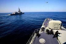 EXERCIŢIU MILITAR CU 47.000 DE SOLDAŢI. SUA şi Japonia organizează operaţiunea