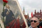 Rămăşiţele lui Lenin nu vor fi înhumate