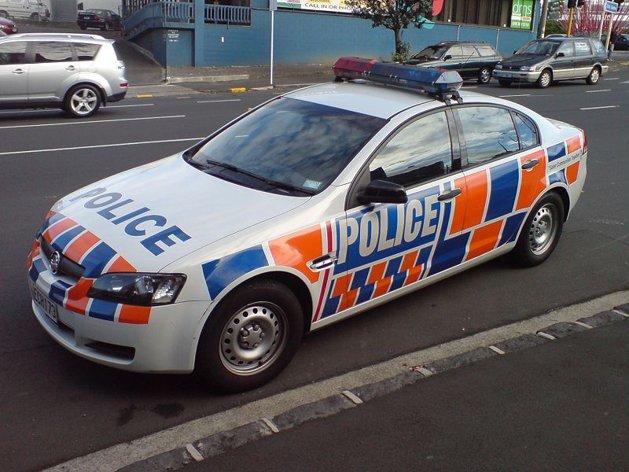 800px-police-car-on-an-auckland-street.jpg?width=630