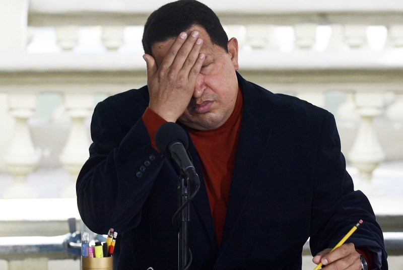 Ambasador panamez: