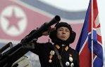 Conflictul din Peninsula Coreea. Care este riscul izbucnirii unui război