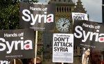 Parlamentul britanic a votat ÎMPOTRIVA intervenţiei militare în Siria